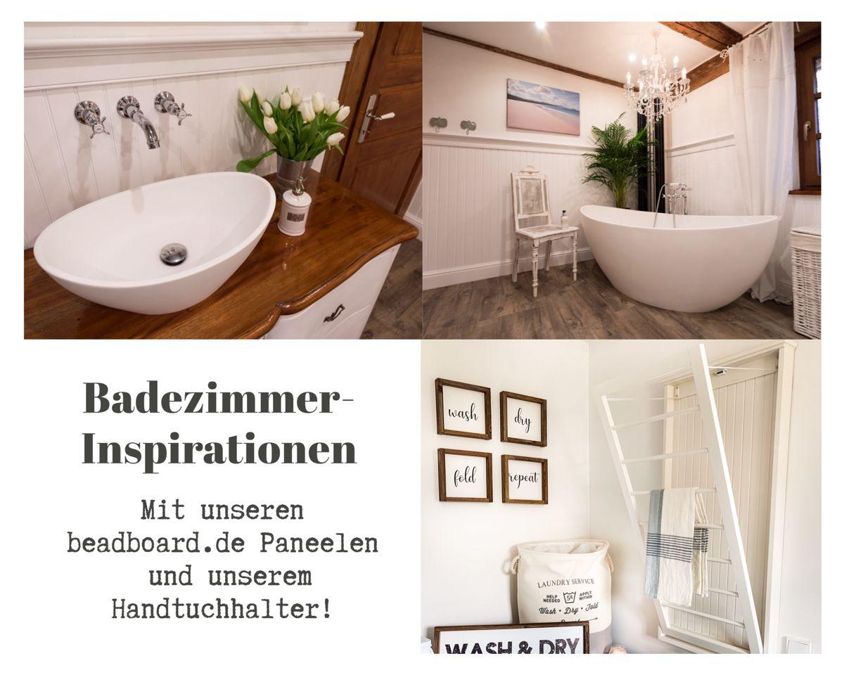 Badezimmer Inspirationen In 2020 Badezimmer Inspiration Badezimmer Badezimmerideen