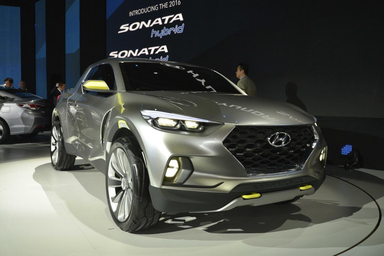 adeedc1f79c9ba6bc25459ebb825d369 - Hyundai будет выпускать пикапы на своем заводе в США