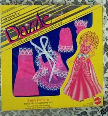 dazzle_dolls