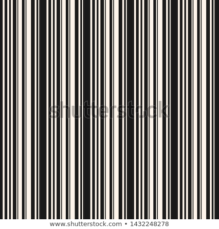 Vertical Stripes Seamless Pattern Simple Vector Lines Texture Black And White Striped Background Seamless Patterns Striped Background Line Texture
