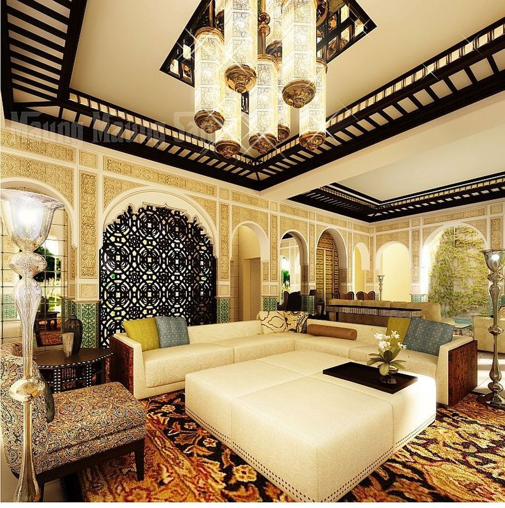30 wonderful black white and gold living room design on beautiful modern black white living room inspired id=63102