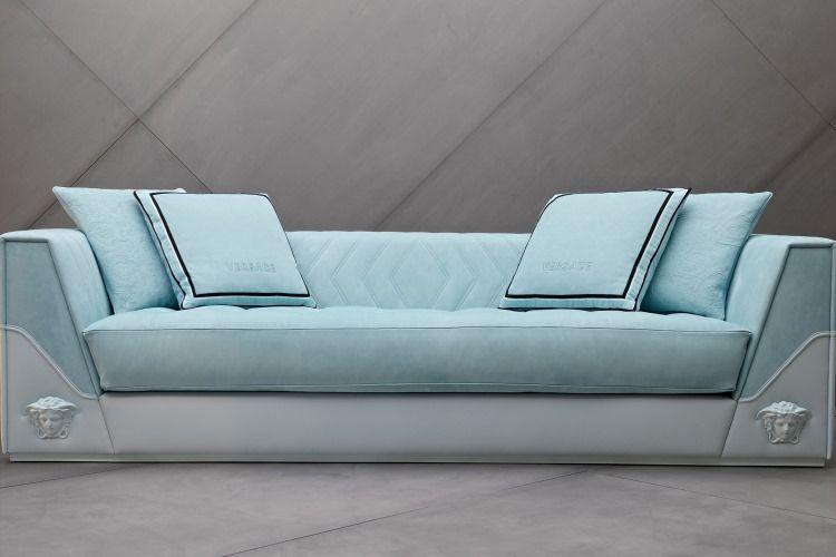Versace Interior Design Collection American Luxury Versace