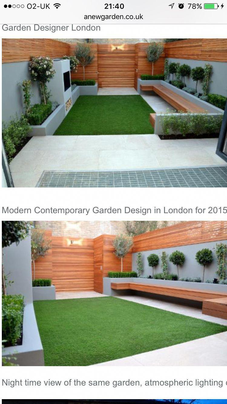 inexpensive raised garden bed ideas in 2020 Roof garden