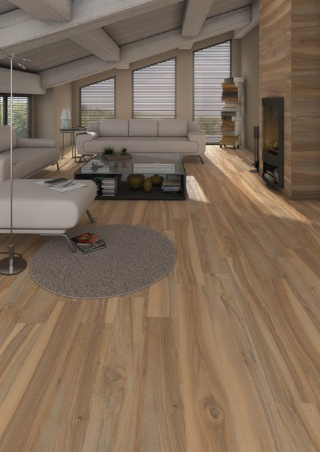 Product porcelain tiles salonga finish wood setting living room flooring porcelain tile - Ceramicos imitacion madera ...