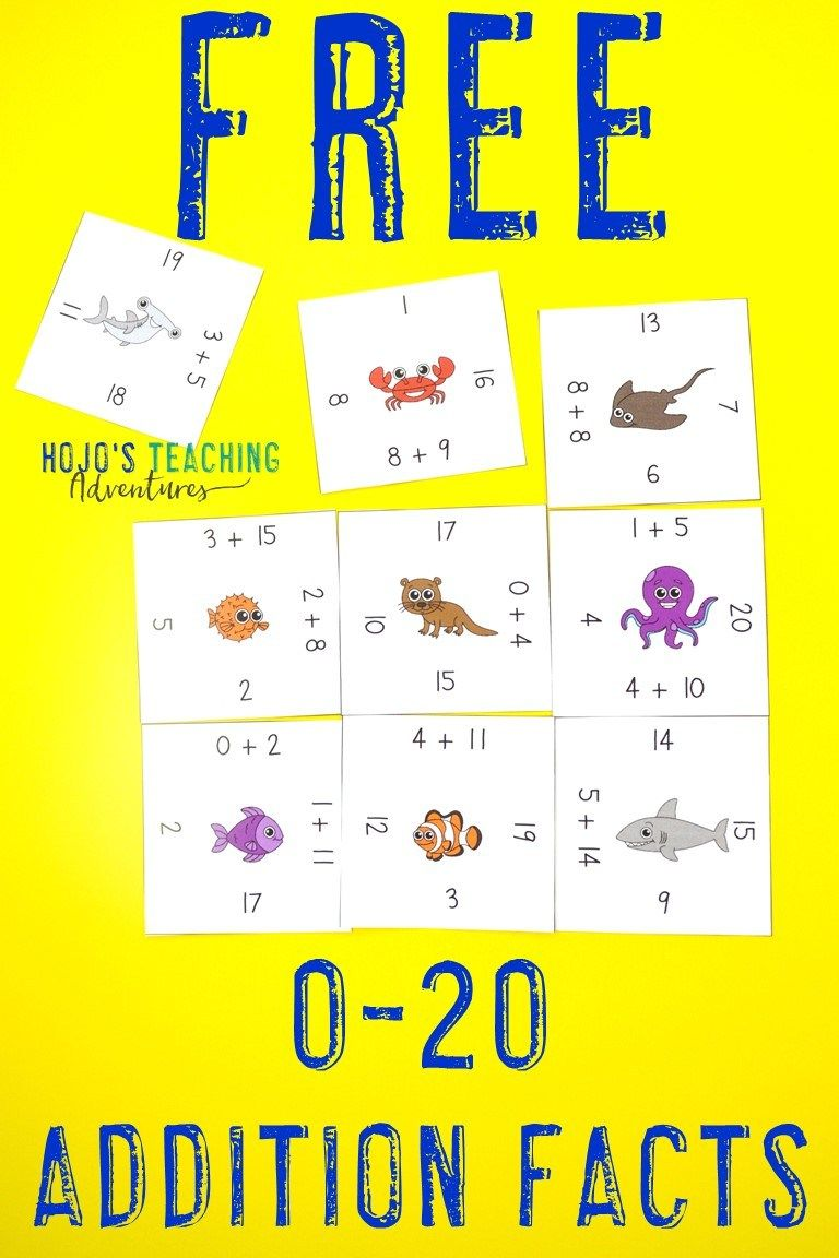 FREE Magic Square Puzzles Family math night, Math