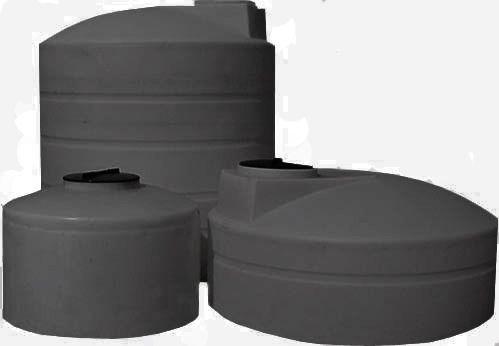 569 X 2 1200 72 Dia X 60 H Duracast 900 Gallon Plastic Water Tank 910900 1 2 Water Storage Tanks Water Storage Storage Tank