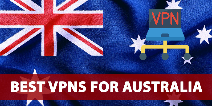 adef6a700fc6543ce5a07b7067162919 - How To Get A Us Vpn In Australia