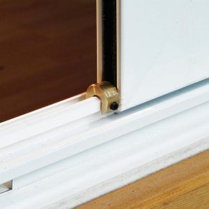 Sliding Pantry Door Child Lock | http://onehundreddays.us ...