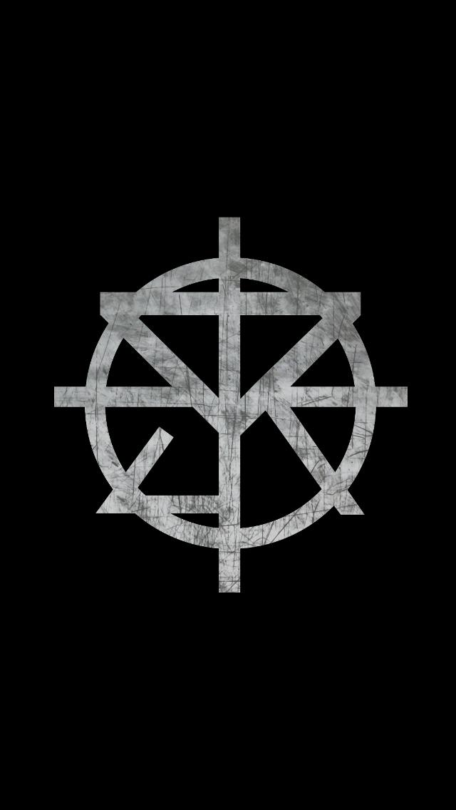 Seth Rollins Redesign Rebuild Reclaim Wwe Seth Rollins Wwe Wallpapers Wwe Logo
