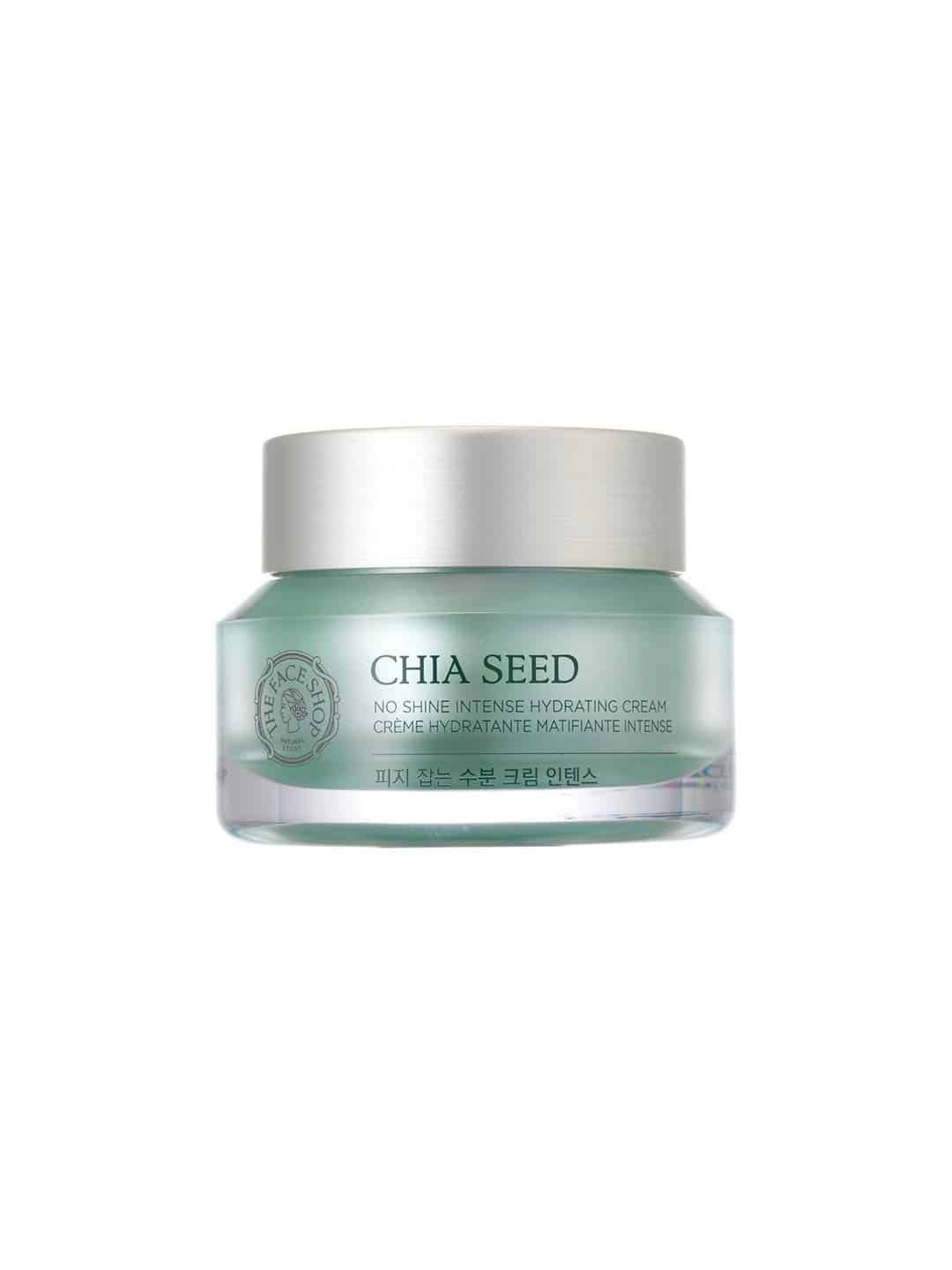 9 Hydrating Face Products For Dry Skin Simple Skincare Face Hydration Hydrating Cream
