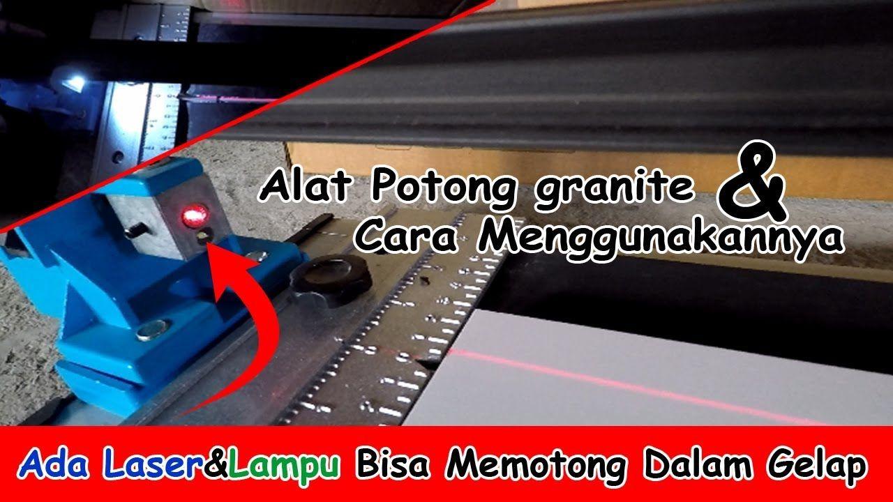 Pin Di How To Make