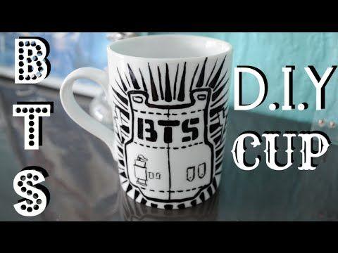 Bangtan Boys I need You . Bangtan Boys Sick . BTS SICK BangtanTV KPOP DRAWINGS . Kpop Fan Art .방탄소년단 쩔어 EXO PILLOW: https://www.youtube.com/watch?v=uUY0AcxT_...