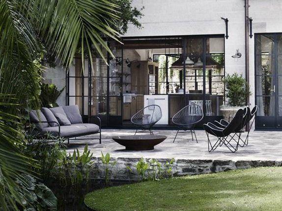 Terrace | Terrassse | Garden Furniture