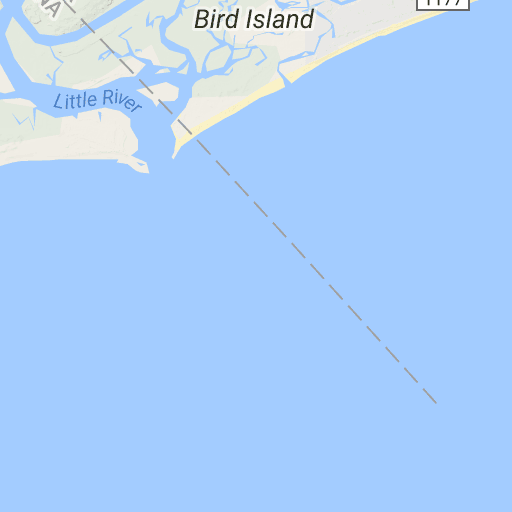 Tides 4 Fishing For Sunset Beach North Carolina In 2016 Tides