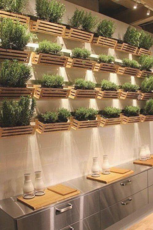 kitchen herb garden design kitchen garden design k chenkr utergarten desi in 2020 on outdoor kitchen herb garden id=35194