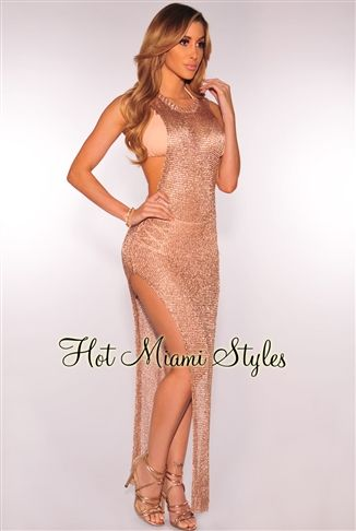 33968f3cfe48f Hot Miami Styles carries sexy bandage dresses, tops, swimwear and more with  a fun Miami vibe!