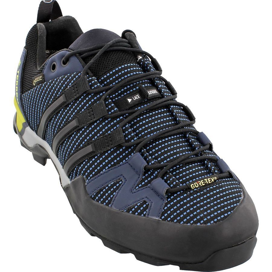 premium selection a398c 02a1c Adidas Outdoor - Front -