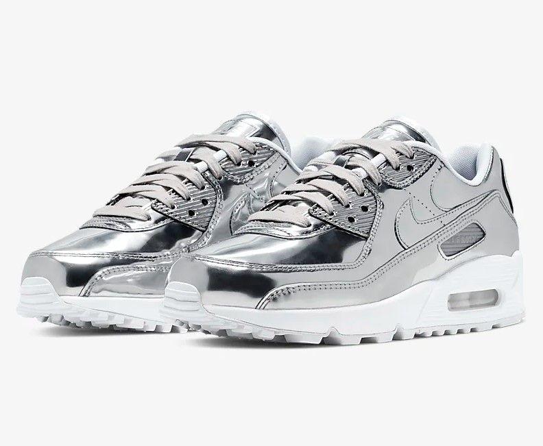 Épinglé sur Nike Store