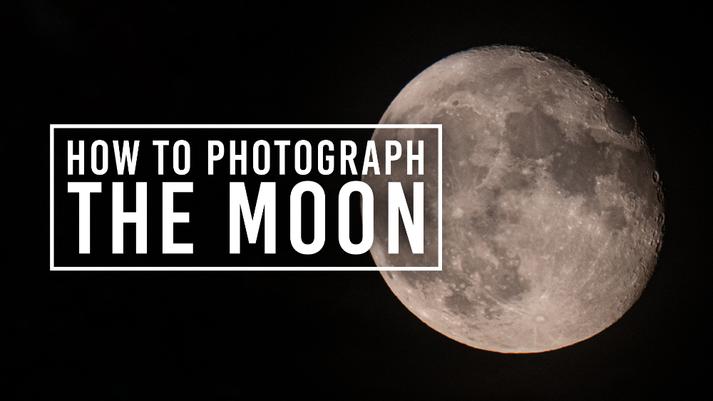 How To Photograph The Moon In 2021 Photographing The Moon Moon Photography Moon Photography Settings