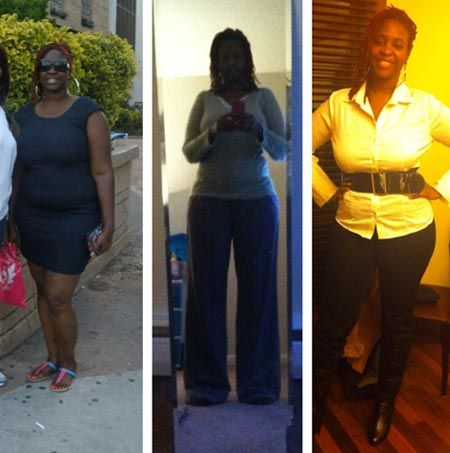 Advanced weight loss homewood al picture 7
