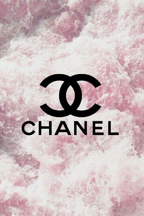 Znalezione Obrazy Dla Zapytania Tapety Na Telefon Chanel Tapety