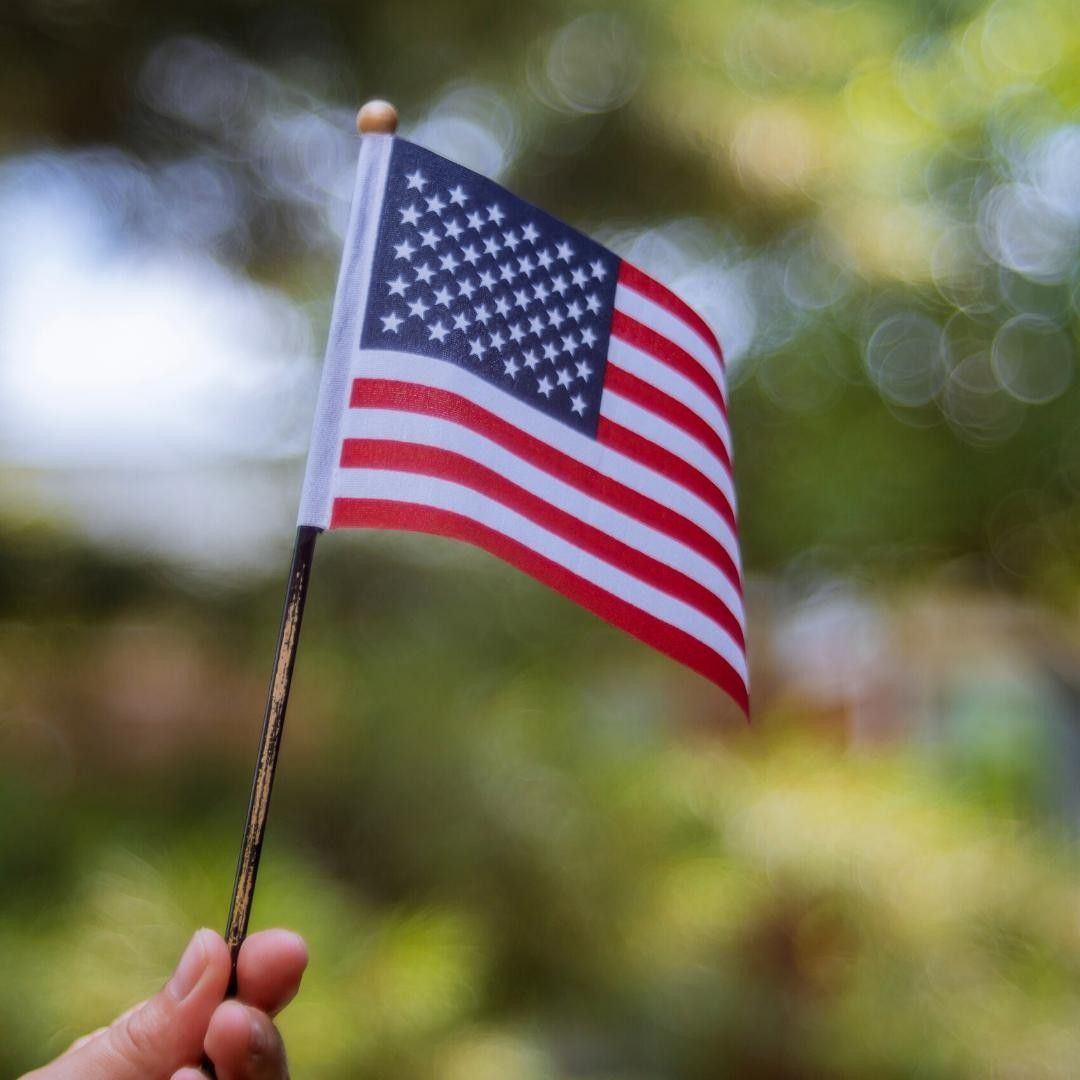 We Hope Everyone Is Having A Safe Long Weekend Today We Honor Those Who Made The Ultimate Sacrifice For Our In 2020 American Flag Photography American Flag Close Up