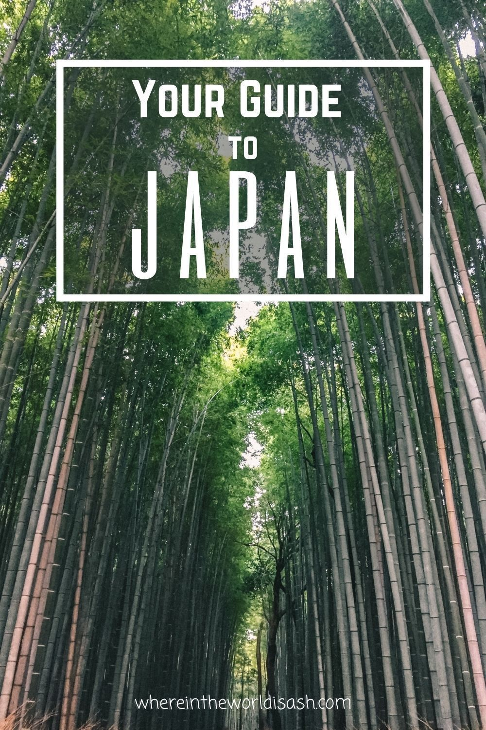 adf06d1383d6c2fc230089396d55b3a9 - How Long Will It Take To Get To Japan