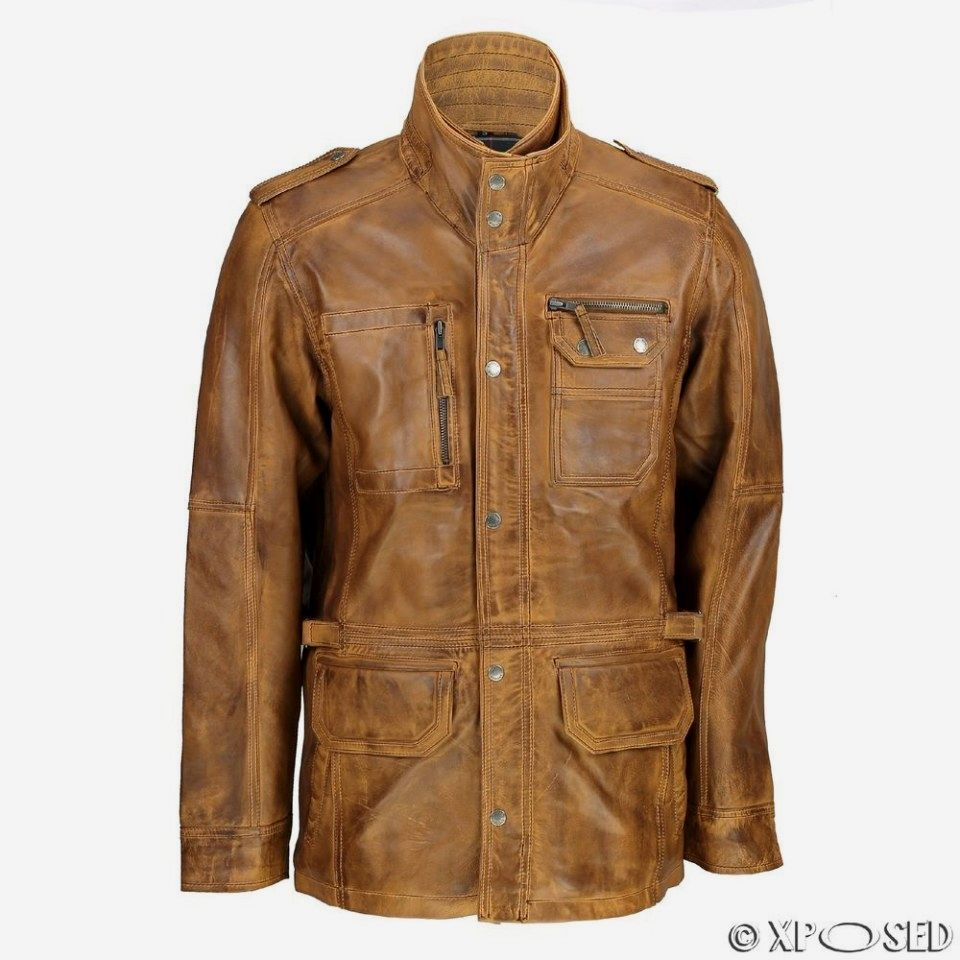 mens winter jacket clearance sale. Cool jackets for men
