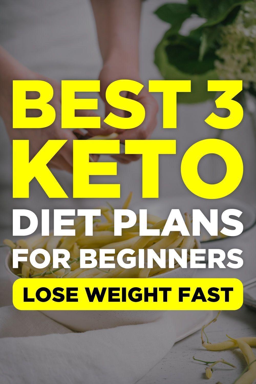 Phentermine und ketogene Diät