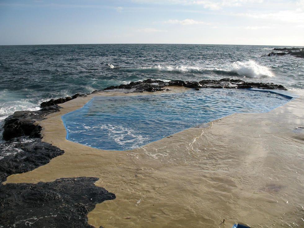 Image result for piscina el guincho san miguel