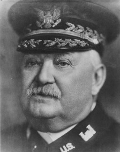 William Louis Marshall Wikipedia United States Military Academy Union Army General Marshall