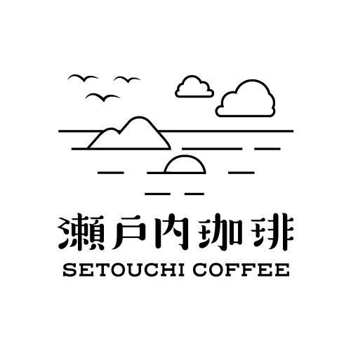 ゆったりとした空気を感じるロゴ レタリングデザイン ロゴデザイン インスピレーション 漢字ロゴ