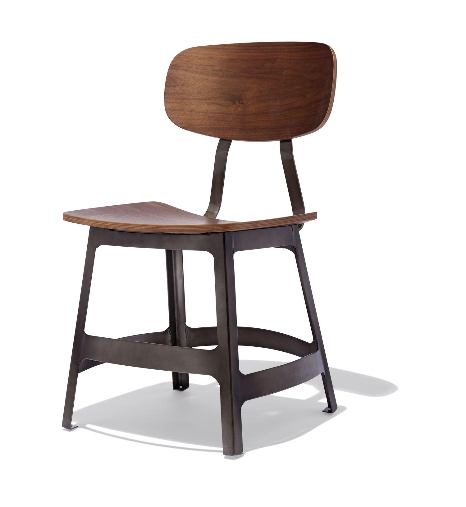 Habitus Chair in 12  Chair, Shop chair, Modern chairs