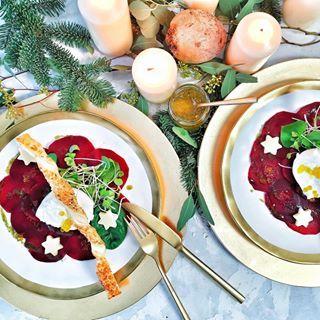 """foodwerk.ch // Foodblog on Instagram: """"Werbung Zeit für Freunde muss immer Platz haben auch in der Weihnachtszeit. So treffen wir gerne Freunde für ein gemeinsames…"""""""