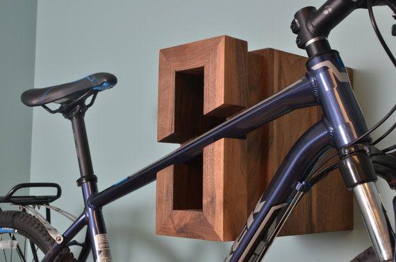 porte v los de bois moderne par industrialfarmhouse sur etsy bonne idee pinterest colgar. Black Bedroom Furniture Sets. Home Design Ideas