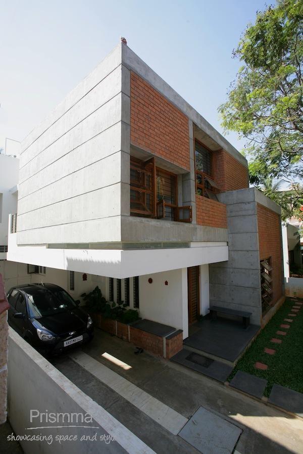 #house Architecture #modernhome Colonial Mediterranean
