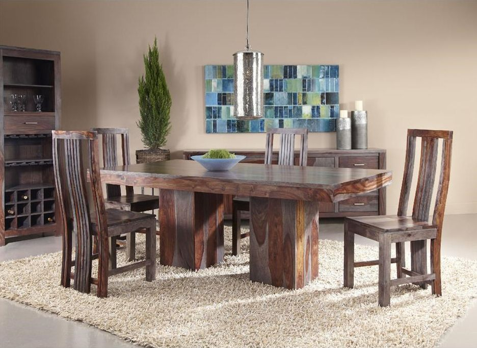 Exceptional Dinning Tables Set Part - 13: Dining Table Set