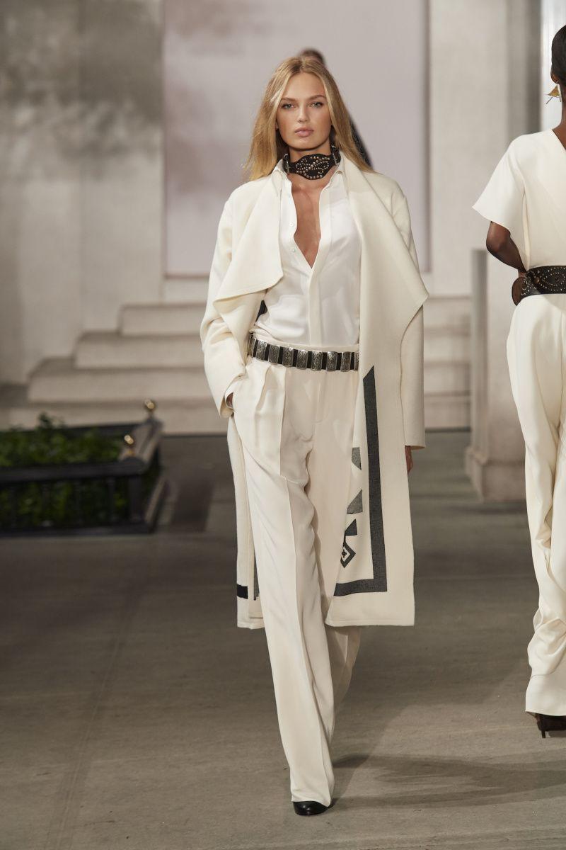 061630cbcd Ralph Lauren | Ralph Lauren | Fashion, Ralph lauren style, Style