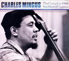 charles mingus - Google Search