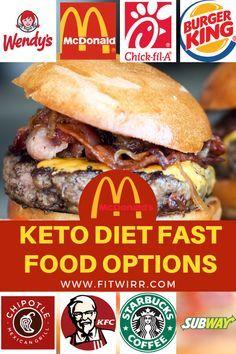 Best keto take away options australia