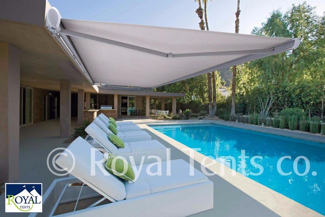 تند وبرجولات معدنية وخشبية وخيام وشماسي About Us Outdoor Awnings Pool Shade Weatherproof Outdoor Furniture