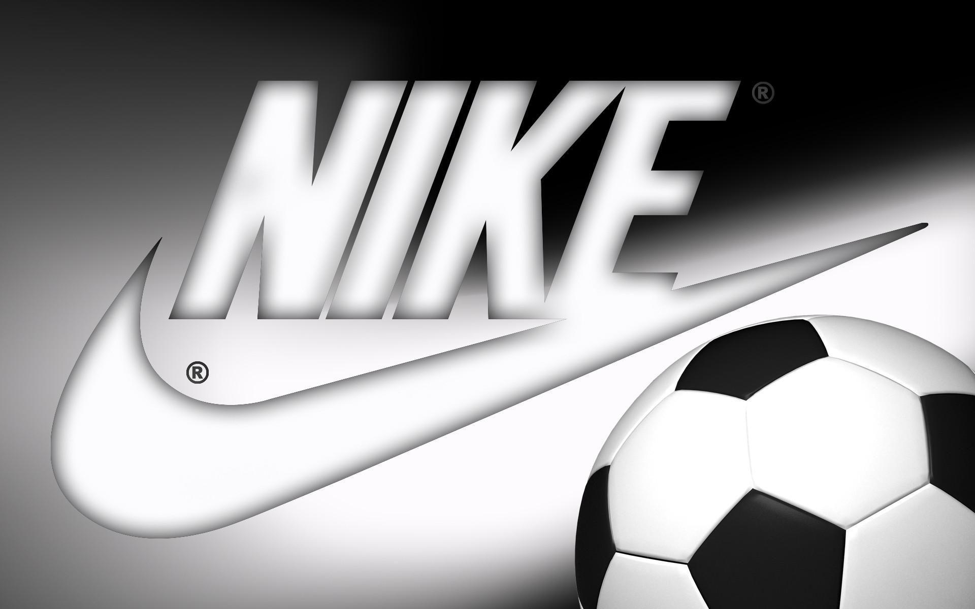 Nike Soccer Wallpaper For Android Mb8 Soccer Nike Soccer Soccer Logo