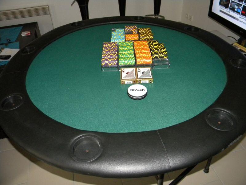 2 2 poker nvg