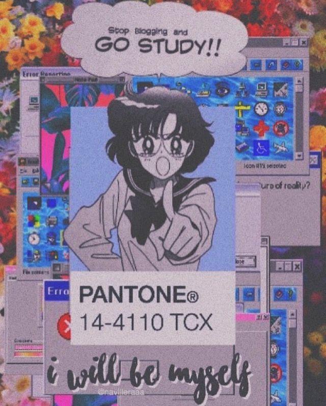 Unduh 580 Koleksi Wallpaper Tumblr Editor Terbaik