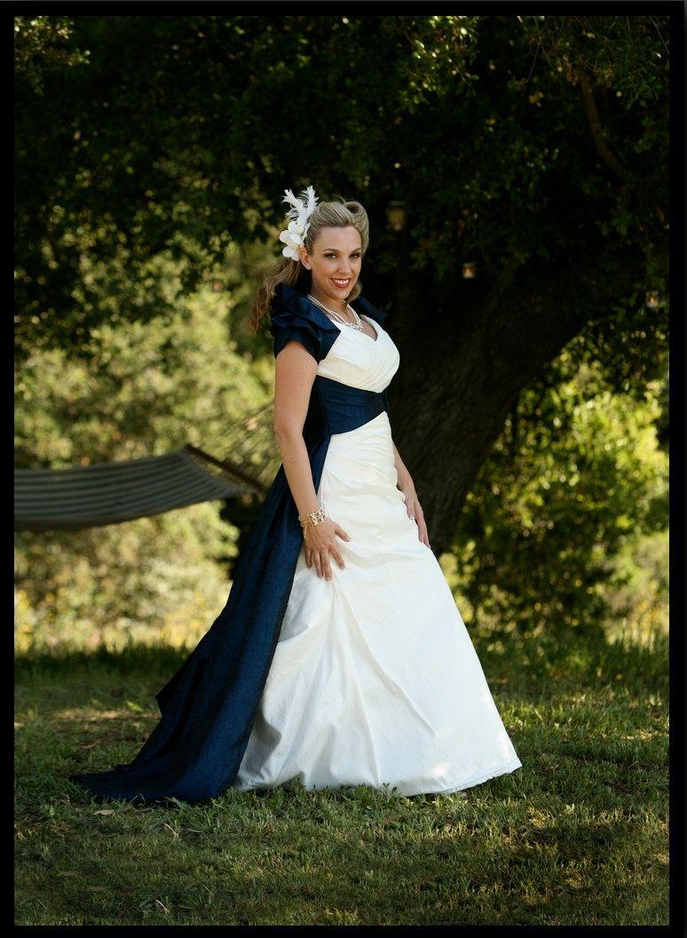 Arabella Victorian Bridal Wedding Jacket Overcoat Custom