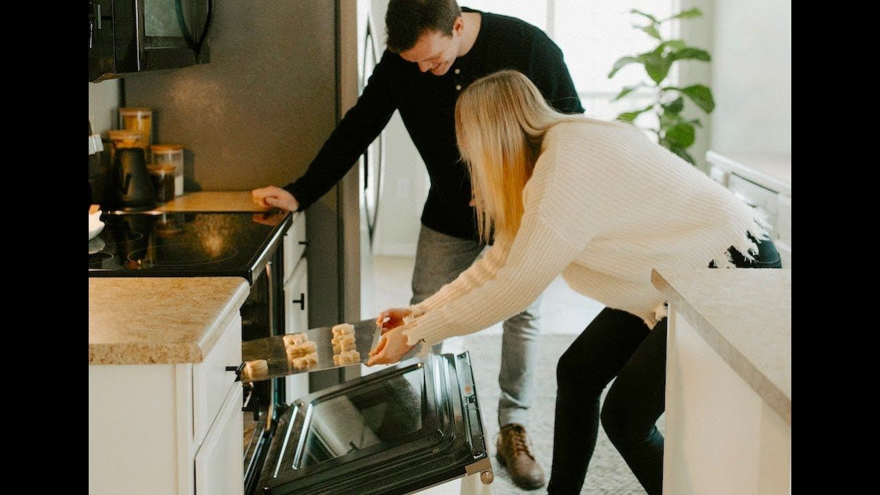 How to save 50000 when buying a home in 2020 home