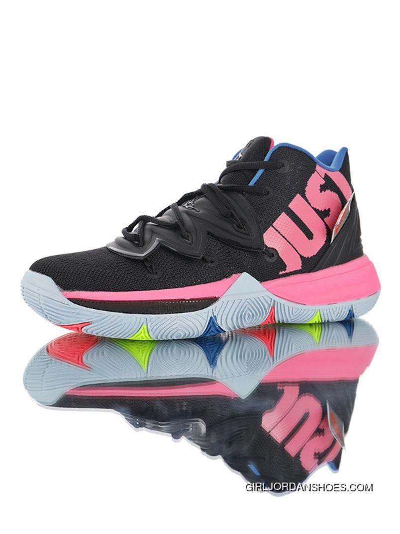 Basketball Courts Near Me Basketballfor4yearolds Adidasbasketballshoes Girls Basketball Shoes Basketball Shoes Nike Kyrie