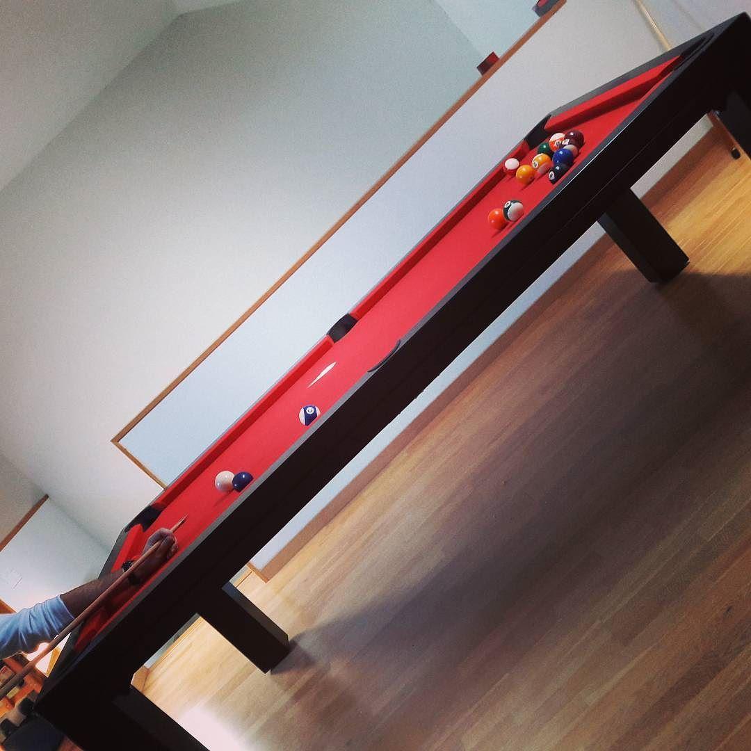 Billard #pool #friends #Domingueros #relaxdedomingo