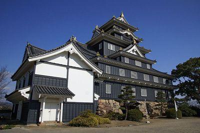 okayama travel guide japanese castles temples pinterest