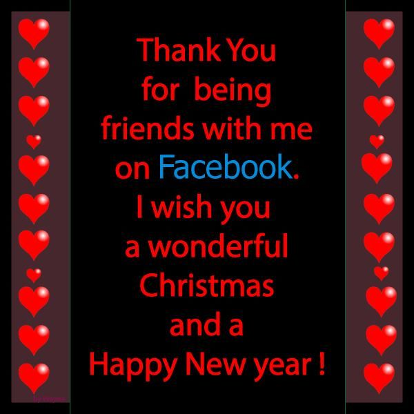 Looking forward to a great 2016 with you as a friend and share ideas.